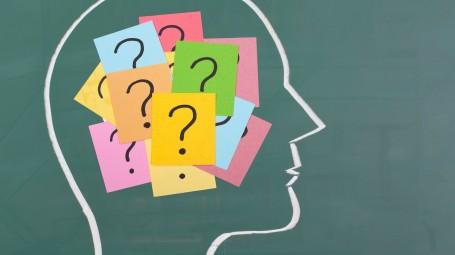 Perdita e vuoti di memoria: le cause e cosa fare