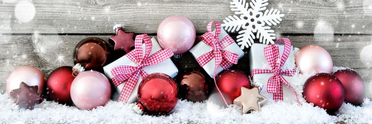 Idee regalo a tutto benessere starbene for Tutto in regalo