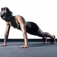 Come dimagrire le cosce e snellire le gambe - LEITV