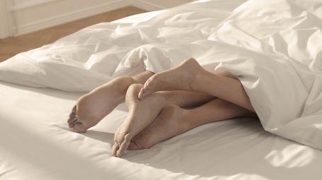 Sesso e Covid: come sono cambiate le abitudini sessuali