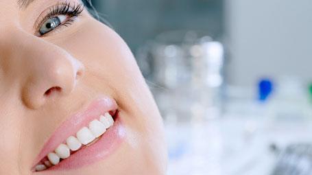 Podcast La cura dei nostri denti