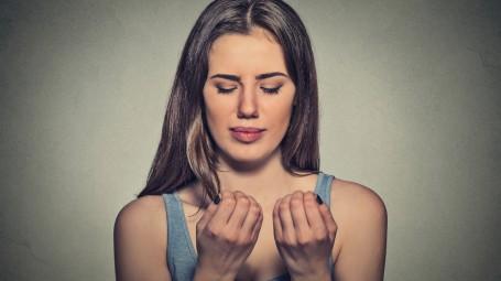Unghie: il rimedio giusto per ogni problema