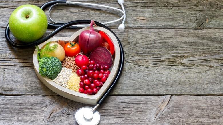 dieta libera per perdere peso velocemente