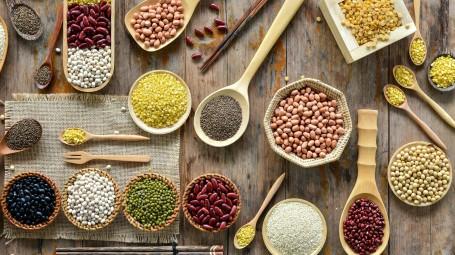 C'è un modo per rendere i legumi meno fastidiosi per l'intestino?