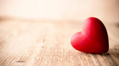 Podcast Giovani a rischio cardiologico