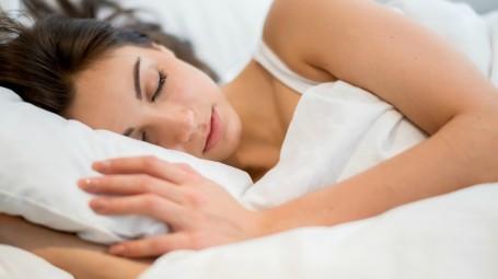 Per dormire punta sul magnesio: 5 cibi che ne sono ricchi