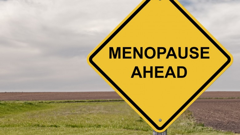 dieta equilibrata per menopausa