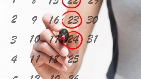 La dieta dei 28 giorni: che cos'è e come funziona
