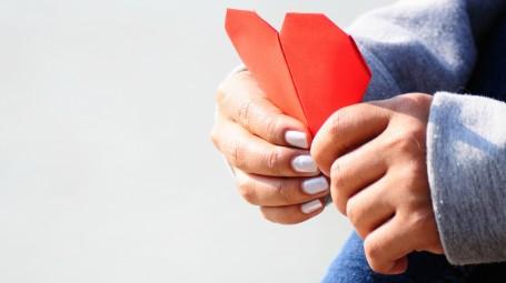 Infarto, ipercolesterolemia nemica numero uno del cuore
