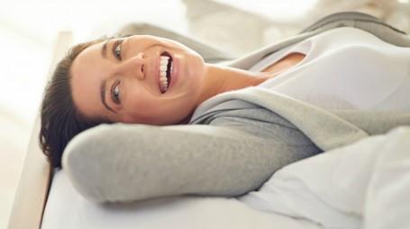 La felicità è dentro di noi: 4 modi per tirarla fuori