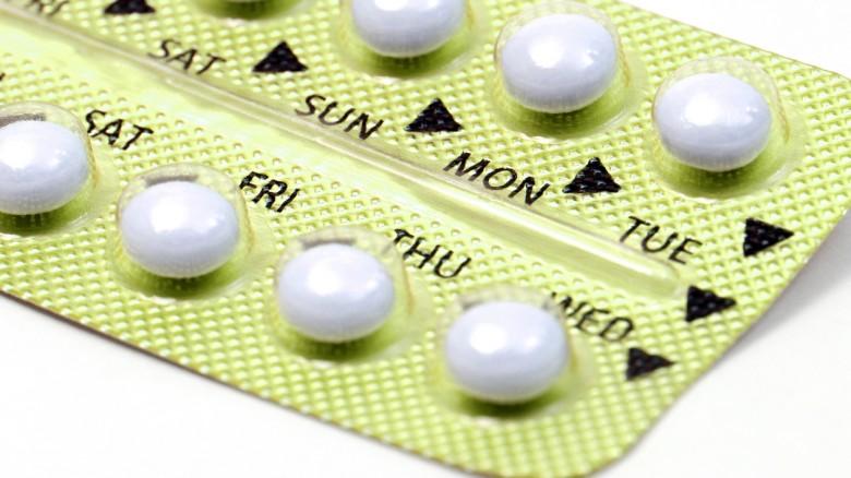 Menopausa: sintomi, disturbi e cure