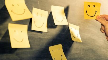 Dna e caratteri ereditari: come sbloccare i tuoi geni buoni