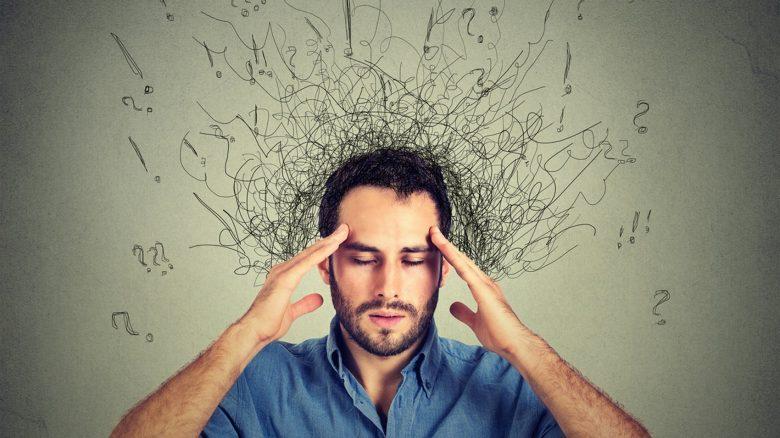 Mal di testa: i rimedi naturali per alleviare il dolore e..