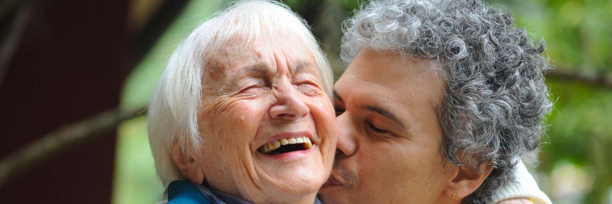Podcast Alzheimer, le nuove scoperte