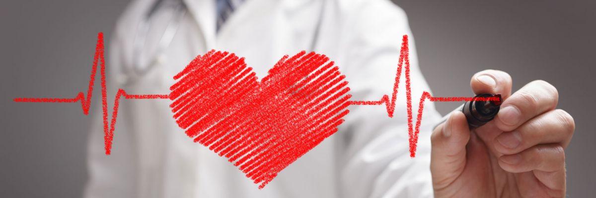 dieta sana per insufficienza cardiaca