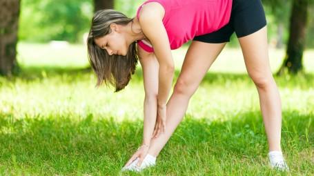 Asma e attività sportiva: fare sport aiuta a ridurre i sintomi