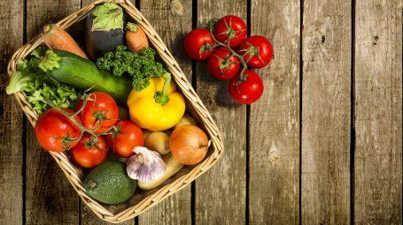 6 ricette made in Italy che vanno bene per la tua dieta