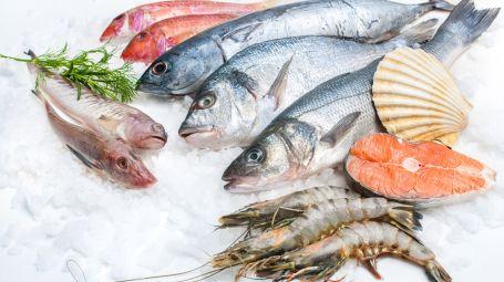 Abbiamo già finito il pesce: cosa fare