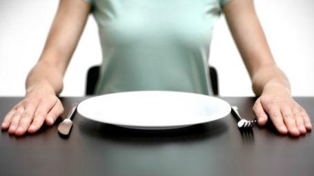 L'anoressia è (anche) una questione di geni