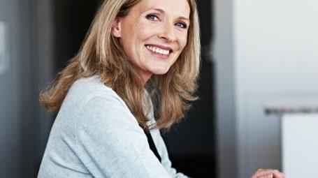 Menopausa: perché oggi non è più un momento critico
