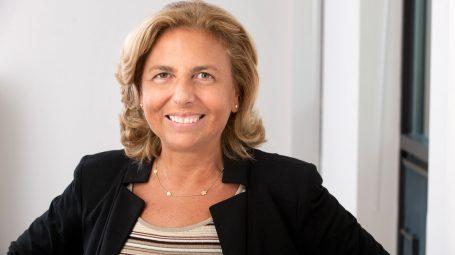Prof.ssa Anna Falanga