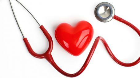 """Parte """"Cuoriamoci"""", la campagna per mantenere il cuore in salute"""