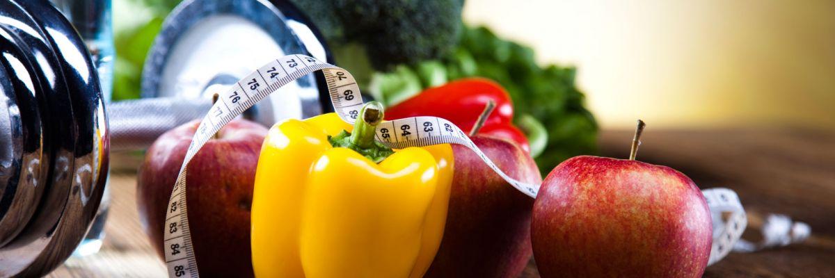 funziona la dieta naturale della tiroide