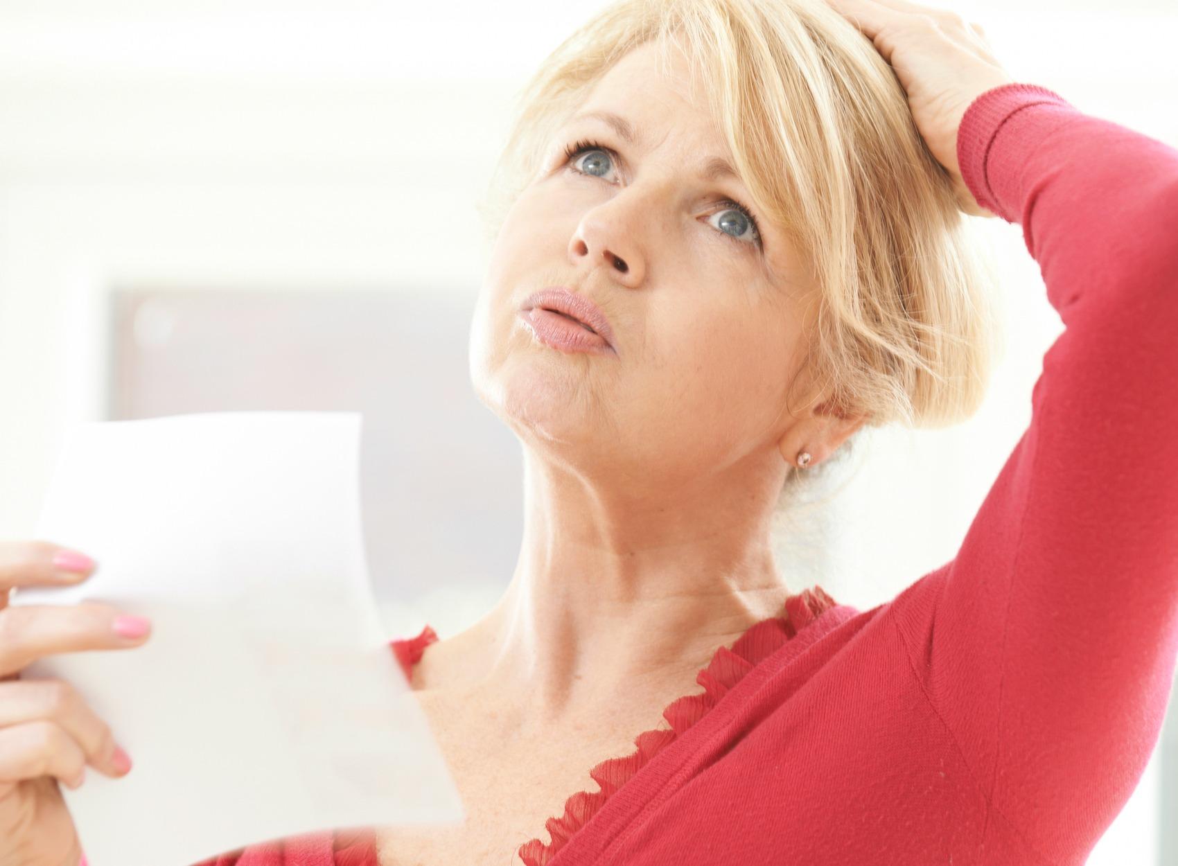 Diete Per Perdere Peso In Menopausa : Dimagrire in menopausa quali sono i trucchi giusti starbene