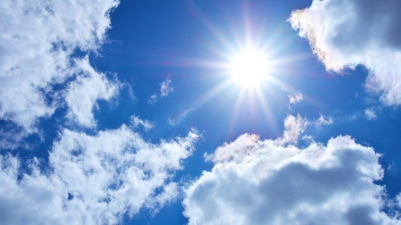 b2758c2f524d Gli effetti nocivi dei raggi UV
