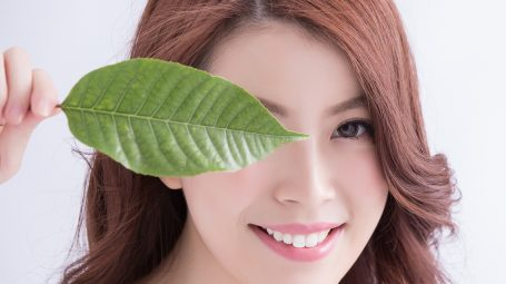 Cosmetici green: guida alla scelta dei prodotti migliori