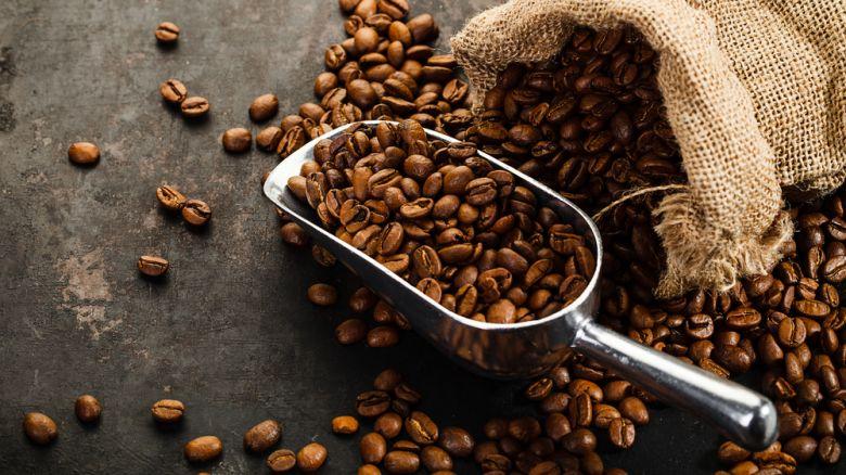 5 effetti benefici del caffè sull'organismo