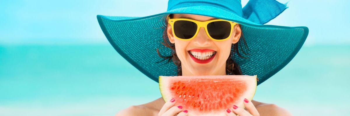 il programma di dieta del corpo felice