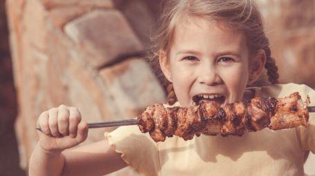 carne maiale