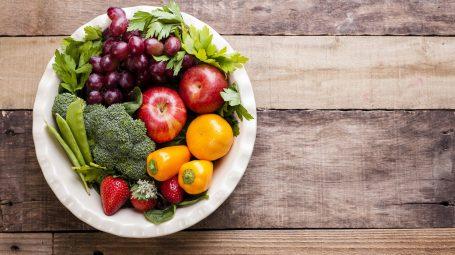 Due seminari on line gratuiti sull'Alimentazione consapevole del picco glicemico
