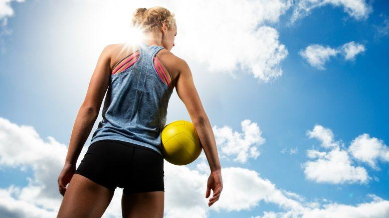 Agilità: gli esercizi per allenarla