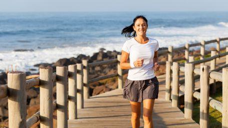 Corsa: i consigli per diventare una vera runner