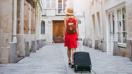 Rientro dalle vacanze: 4 trucchi per affrontare la routine senza ansia