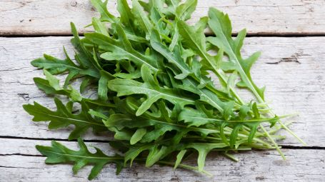 Lunedì light: tris di verdure detox per la primavera