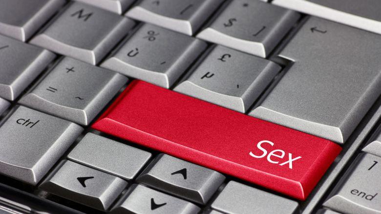 Sesso virtuale: tutto quello che c'è da sapere per usarlo bene
