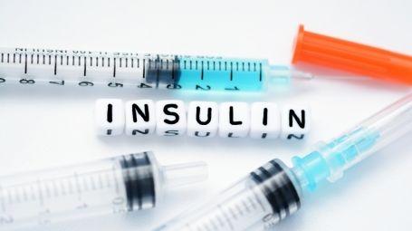 Insulina: funzione, valori e diabete