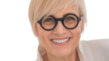 Come mangiare sano senza sprecare: in diretta con Carla Lertola