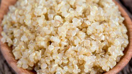 Antiaging: perché la quinoa ti aiuta a restare giovane