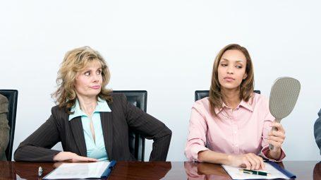 Nuove conoscenze: è giusto lasciarsi guidare dalla prima impressione?