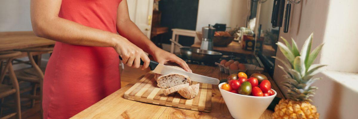 dieta senza glutine cosa non mangiare
