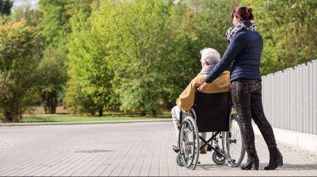 Disabili e diritti: a che punto siamo in Italia