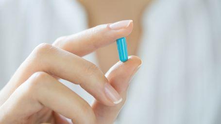 """Colesterolo: i nuovi farmaci e il """"vaccino"""""""