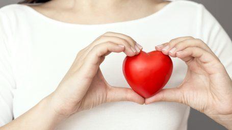 Trigliceridi: cosa sono e a cosa servono