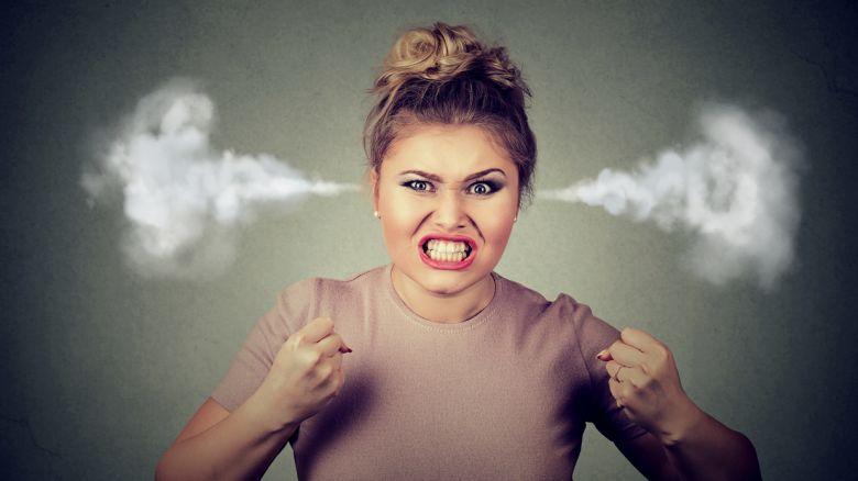 Come gestire la rabbia? - Starbene