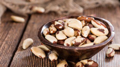 Tiroide pigra: cosa mangiare e cosa evitare