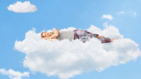 Sogni: perché fanno bene e ne abbiamo bisogno
